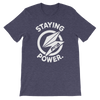 Staying Power Women's