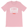 Luke 10:19 Women's - Power Words Apparel