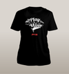 Play To Win Unisex - Power Words Apparel