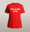 Power Unisex - Power Words Apparel