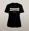 Pushyourself Unisex - Power Words Apparel