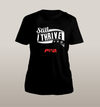 Still I Thrive Unisex