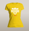 Succeed On Women's