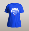 Succeed Unisex - Power Words Apparel