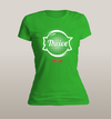Thrive Women's