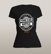 Time For Battle Women's