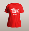 Wideout Unisex - Power Words Apparel