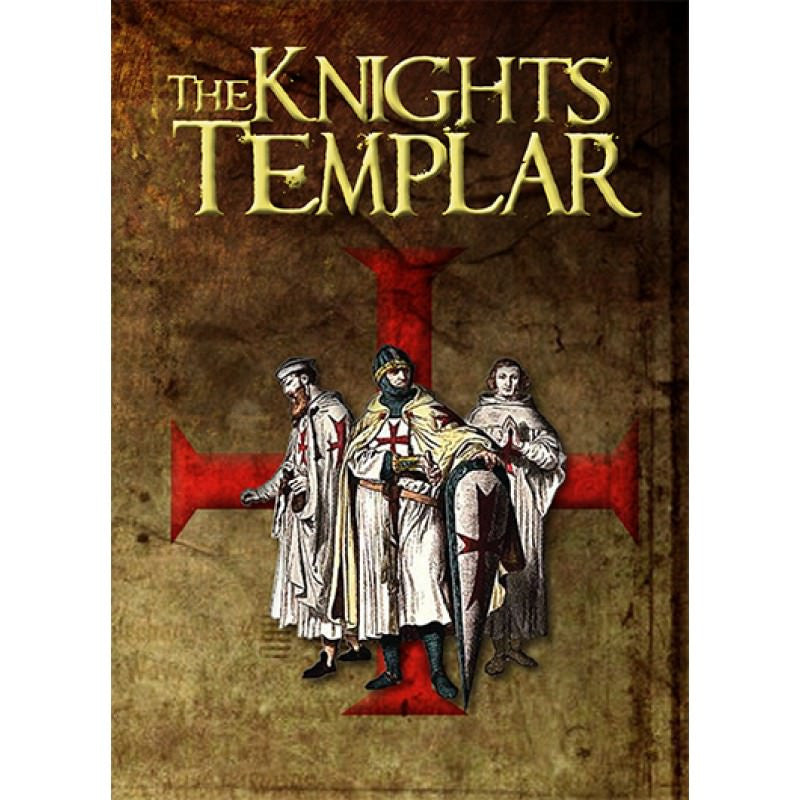 Audiolecture: The Knights Templar - Angelus Press