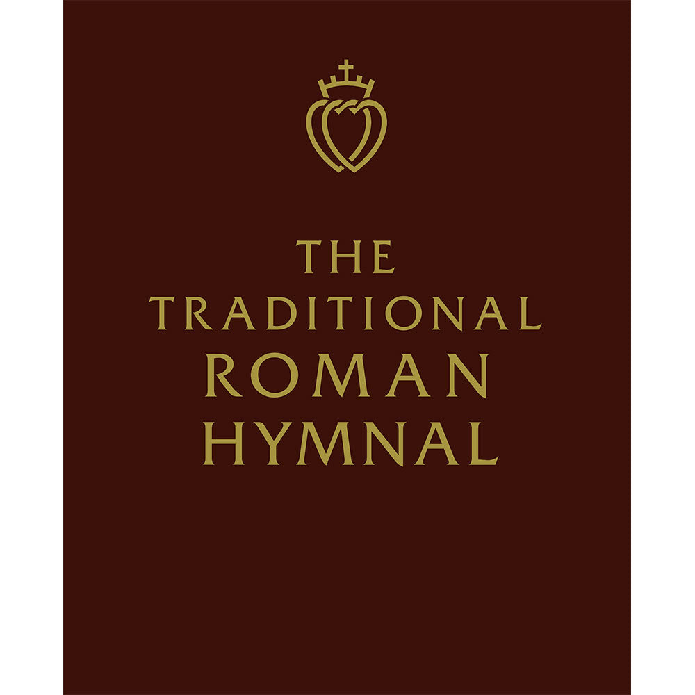 Catholic Hymn Book Songs