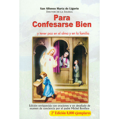 Mentiras ante el altar /Lies at the Altar (Spanish Edition)
