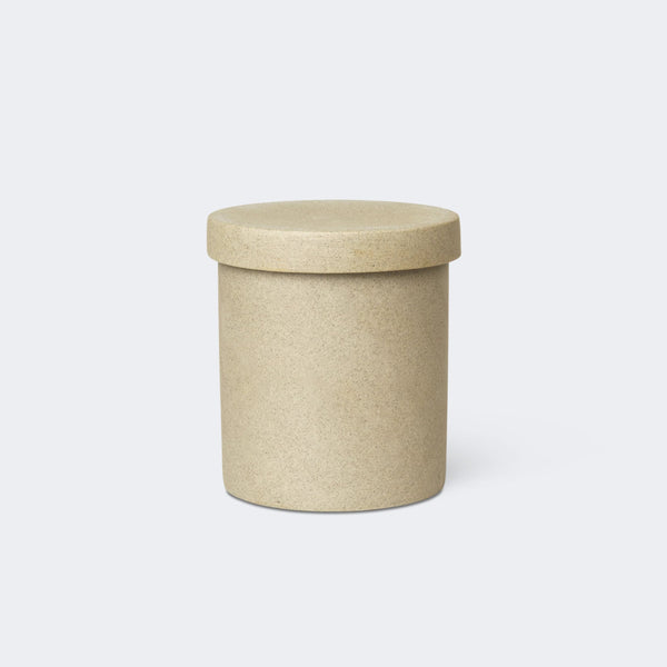 Ferm Living Bon Accessories Large Container