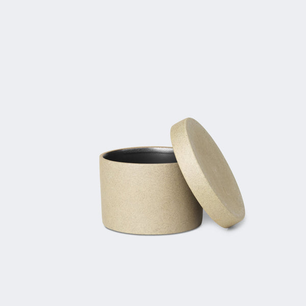 Ferm Living Bon Container Small