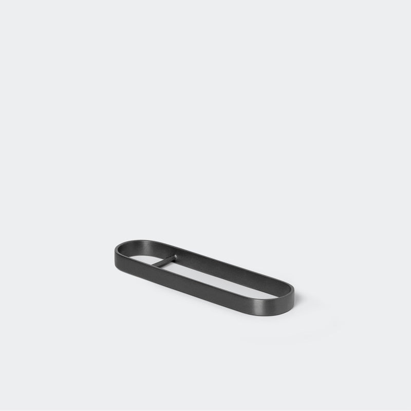 Ferm Living Fein Bottle Opener Black