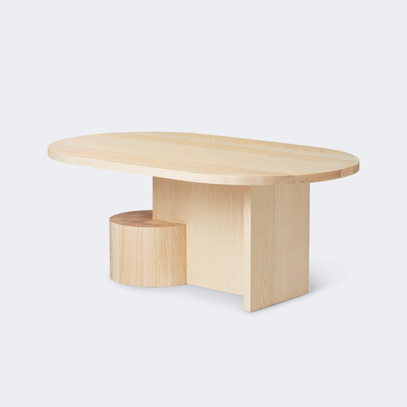 Ferm Living Insert Coffee Table