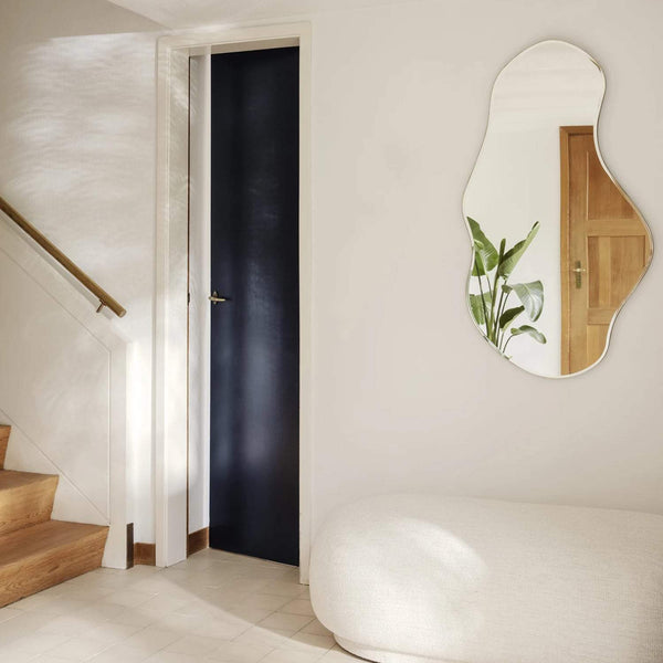 Ferm Living Pond Mirror