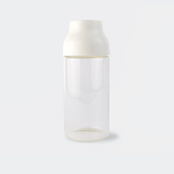 KINTO Capsule Water Carafe 23 oz
