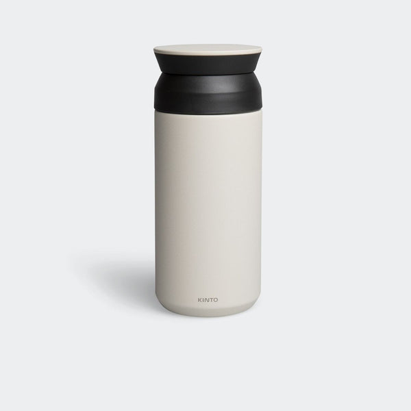 KINTO Travel Tumbler 12 oz. White