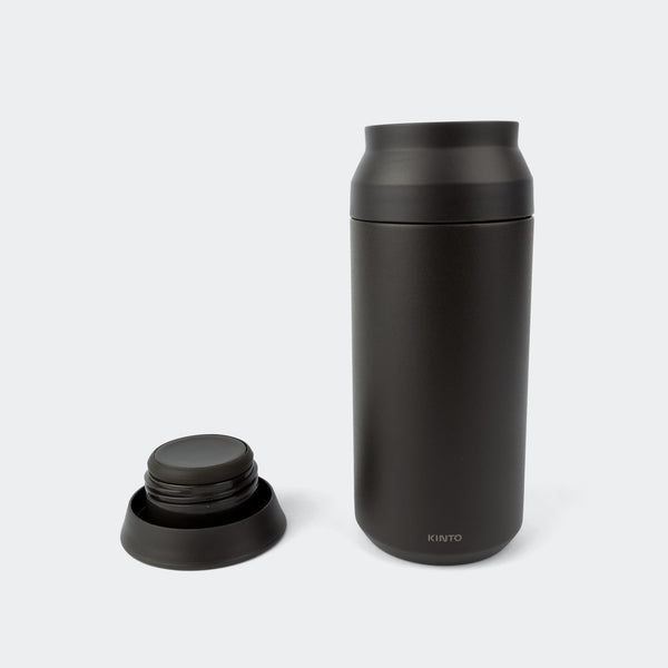 KINTO Travel Tumbler 17 oz.
