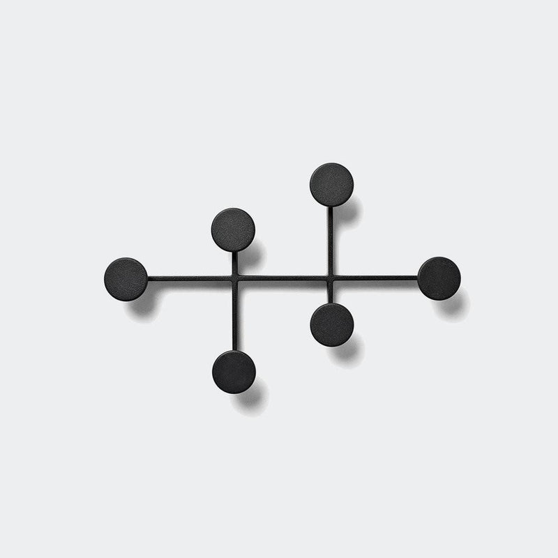 MENU Afteroom Coat Hanger Black