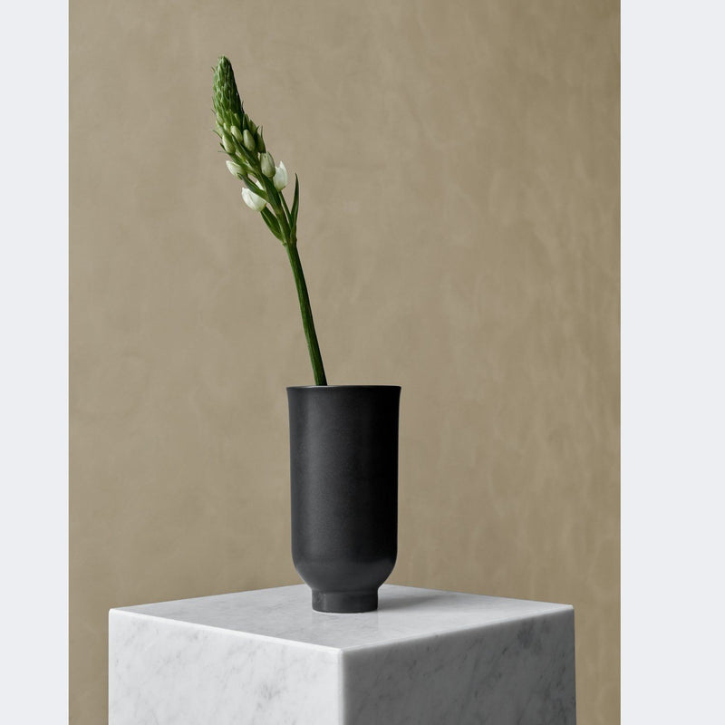 MENU Cyclades Vase