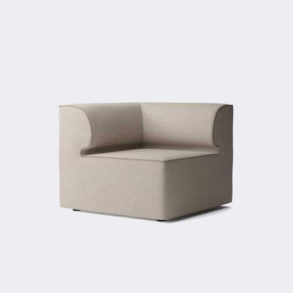 MENU Eave Sectional Sofa Modular Corner (34in)