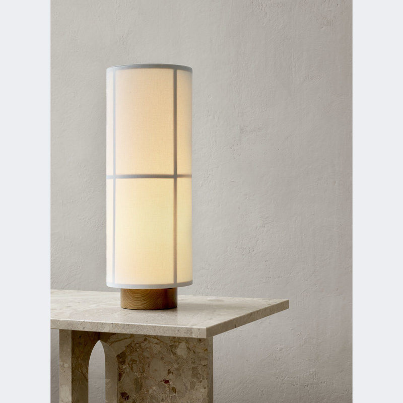 MENU Hashira Table Lamp