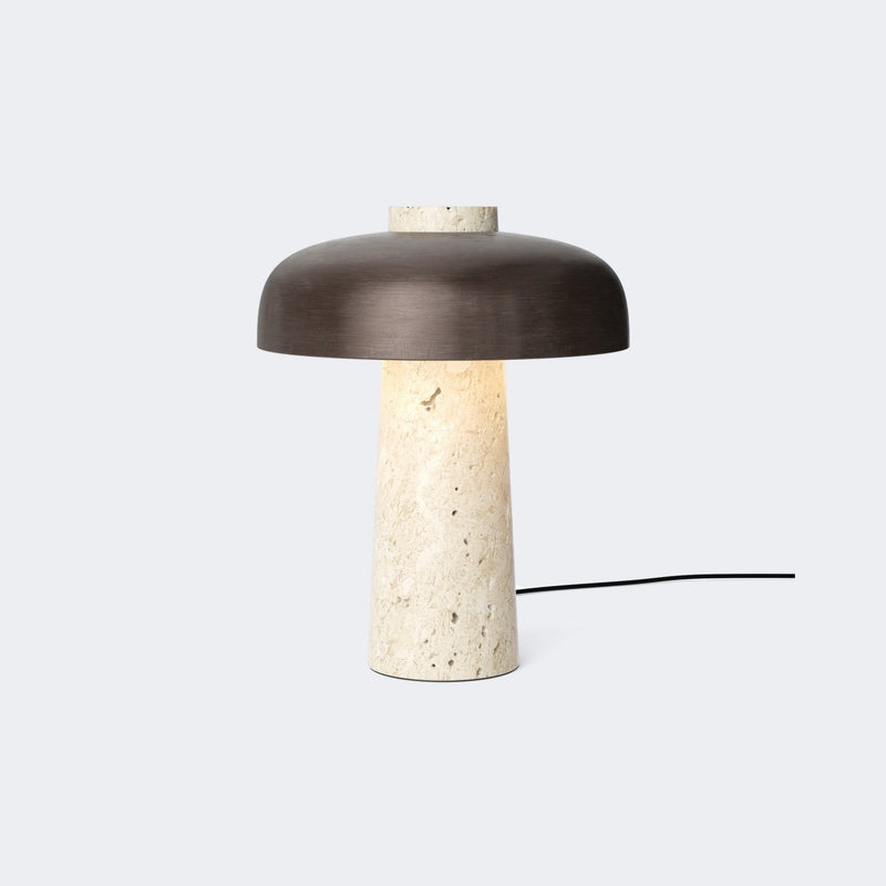 MENU Reverse Table Lamp
