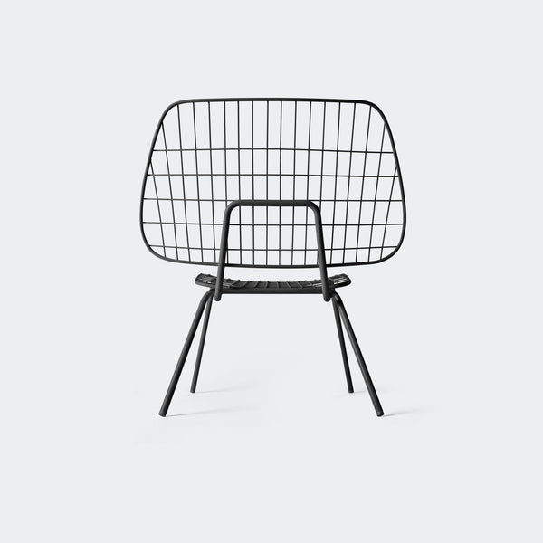 MENU String Lounge Chair