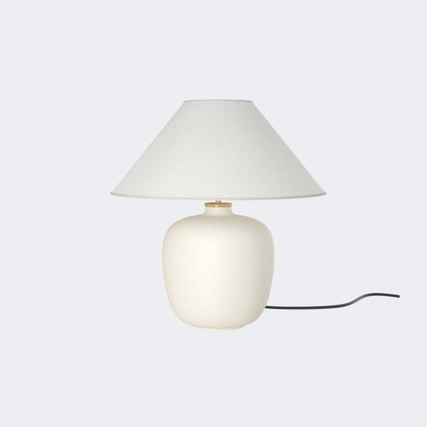 MENU Torso Table Lamp