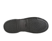 OSH005 (RCOM), COMPOSITE Toe Cap PVC Safety Overshoes (Natural) - OSHATOES.com