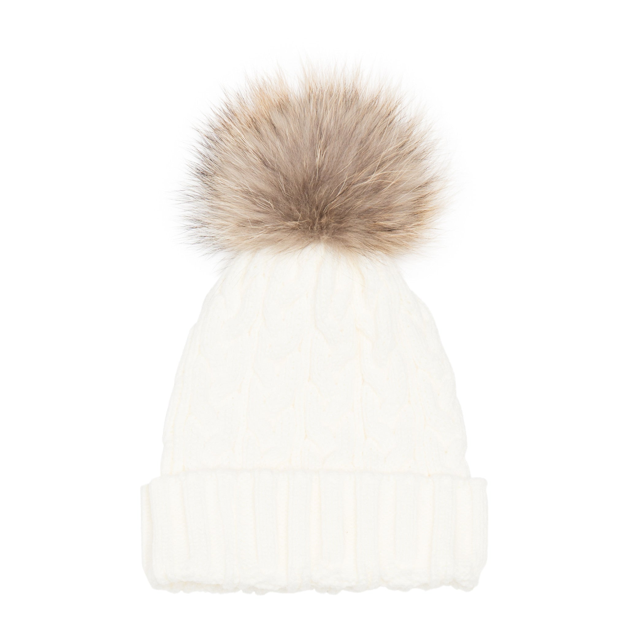 Unicorns-Couture-beige-pompom-toque-eco-comfy
