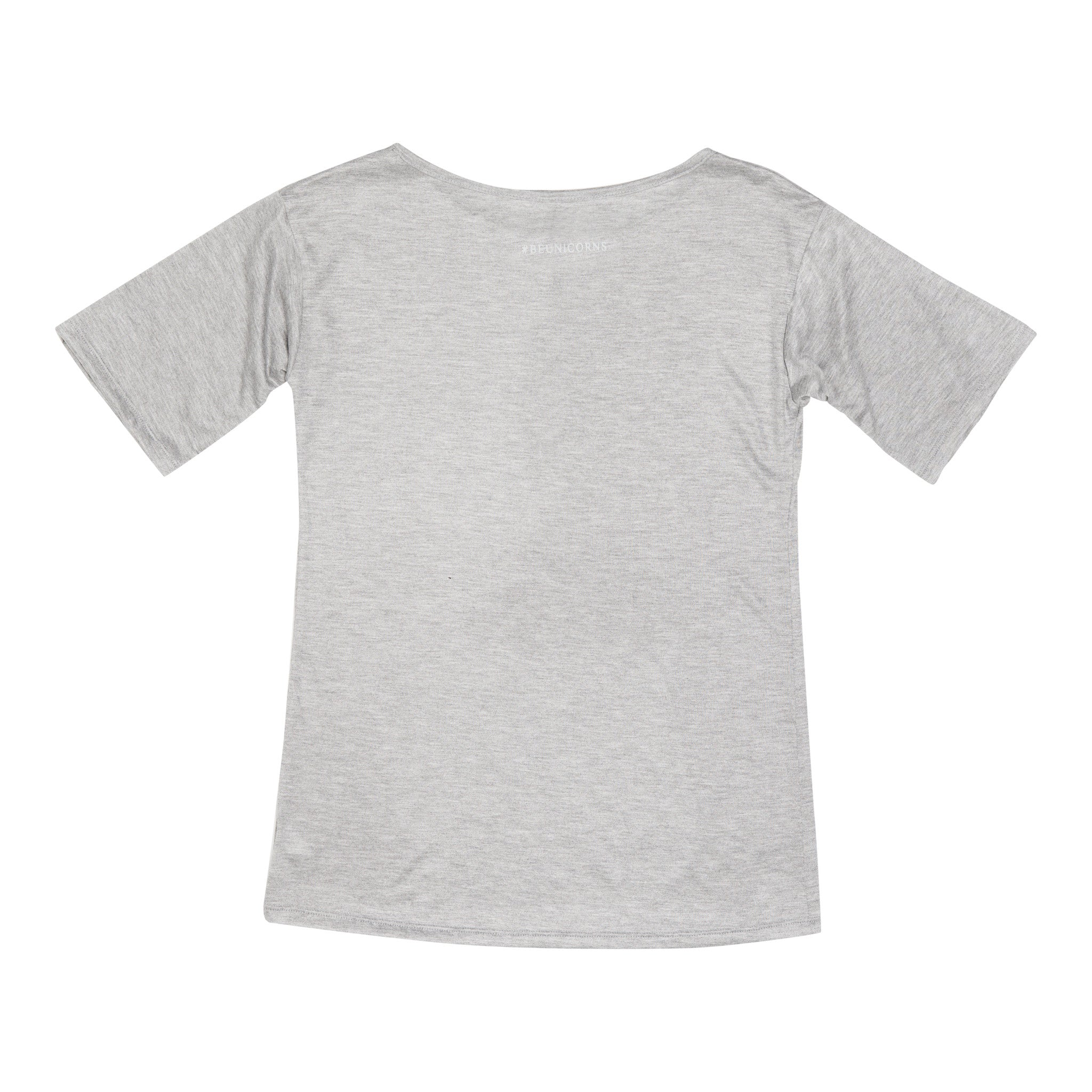 More-glitter-Women-T-shirt-Eco-Comfy