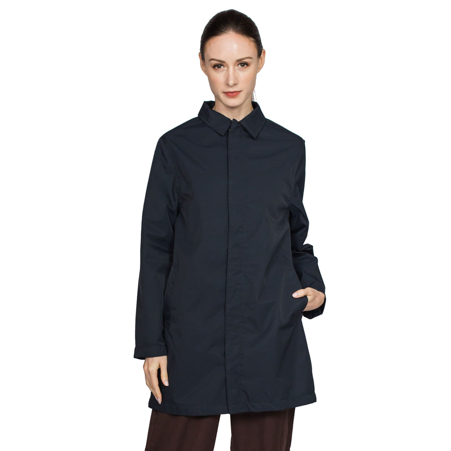 Manhattan Rain Slicker-Roamers Brand