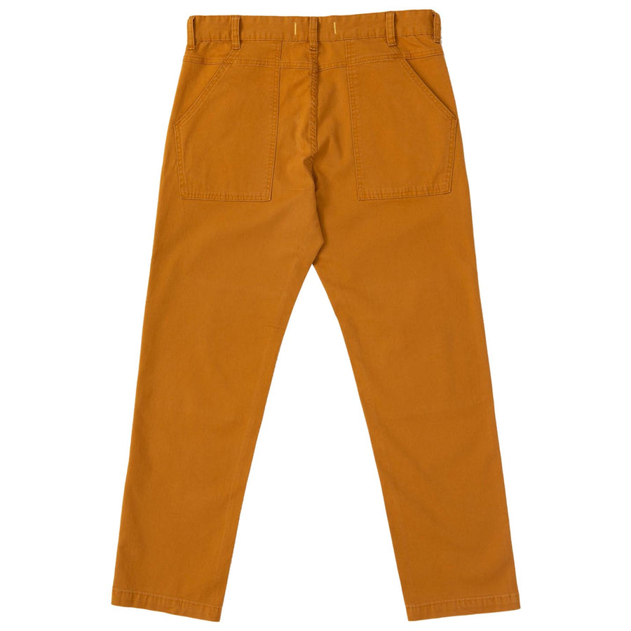 Weston Workwear Pant-Roamers Brand