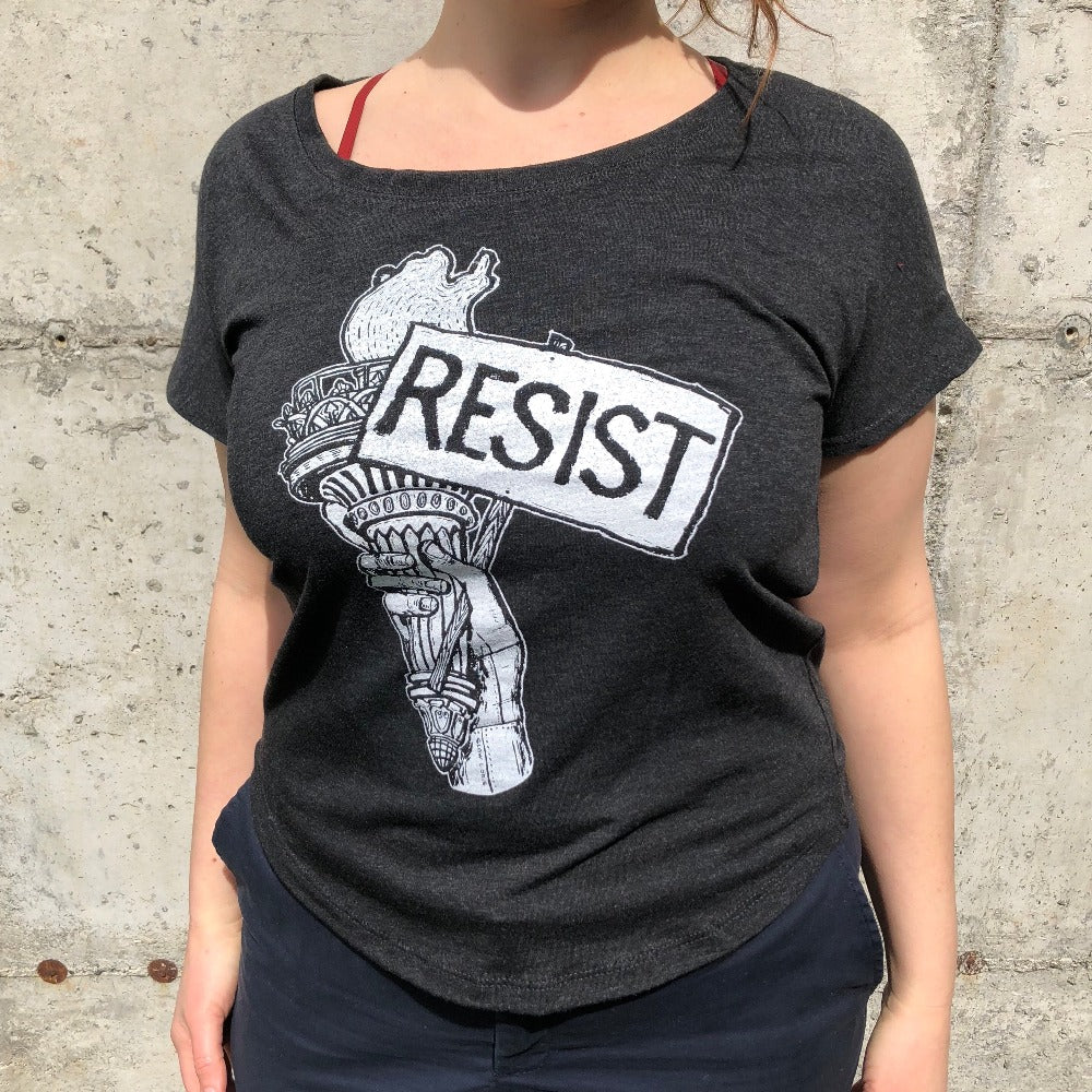 Women's RESIST (Relaxed Fit)