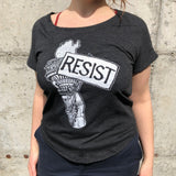 Ladies' RESIST (Relaxed Fit)