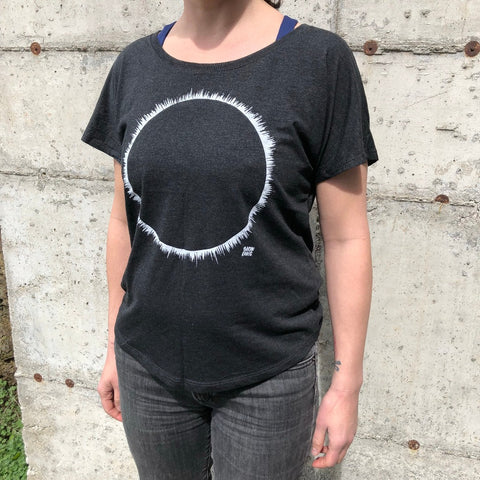 Women's Eclipse (Relaxed Fit)