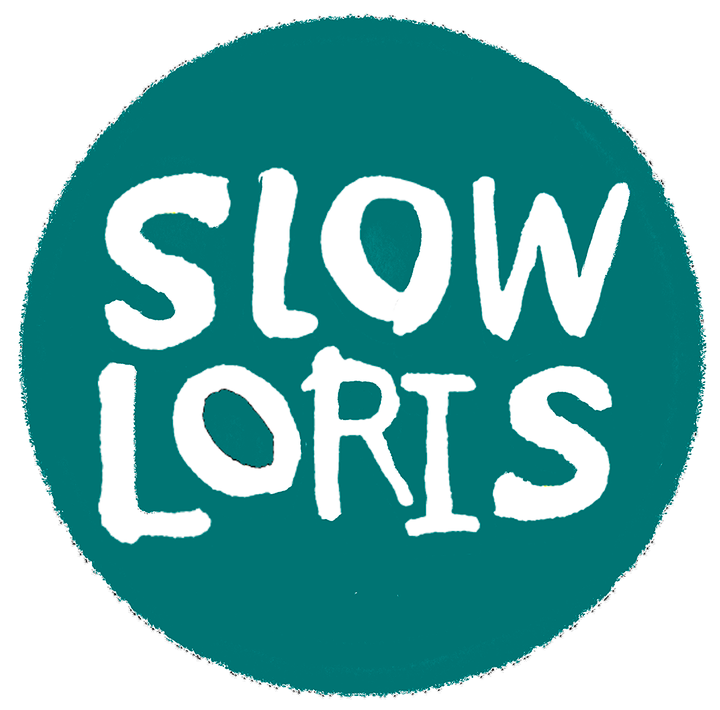 Slow Loris Studio