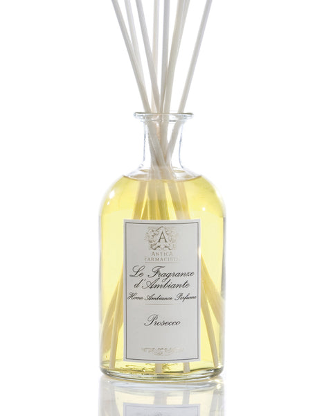 ANTICA FARMACISTA - 250ML DIFFUSER IN PROSECCO