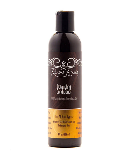 RUCKER ROOTS - Detangling Conditioner