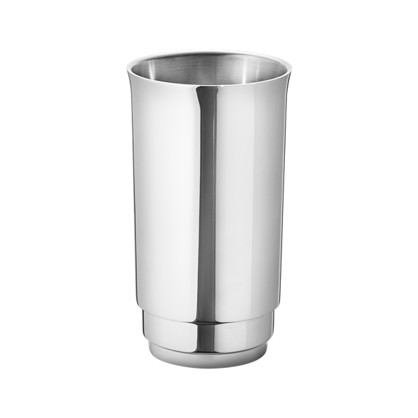 Georg Jensen - MANHATTAN WINE COOLER