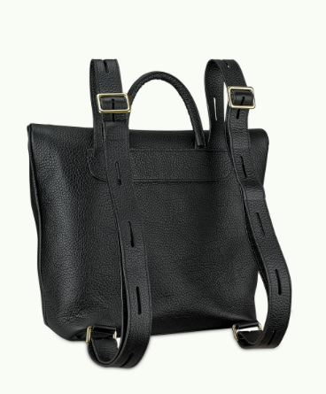 GiGi New York - Abbey Backpack