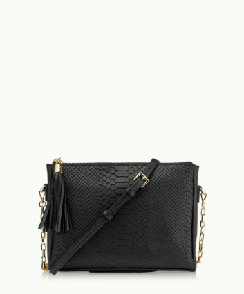 GiGi New York - Hailey Cross-Body Bag