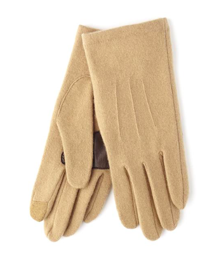 Echo Touch Basic Gloves Medium