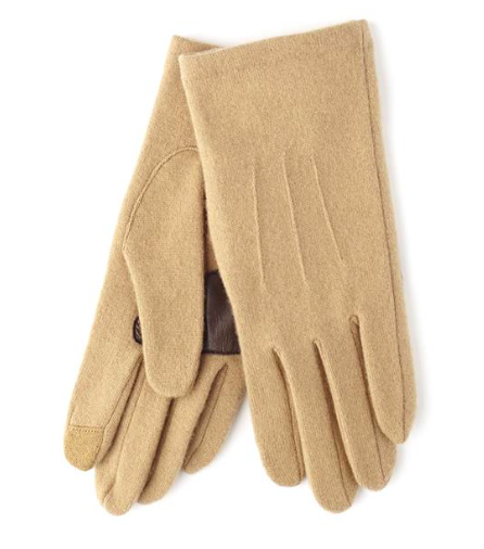 Echo Touch Basic Gloves Large
