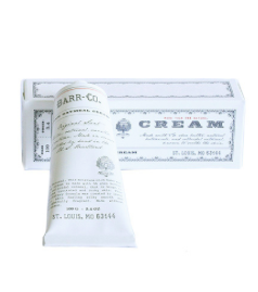 Barr-Co. Original Scent Hand & Body Cream
