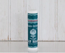 Barr-Co. Soap Shop Spanish Lime Lip Balm
