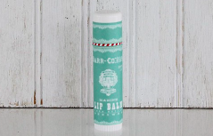 Barr-Co. Soap Shop Marine Lip Balm