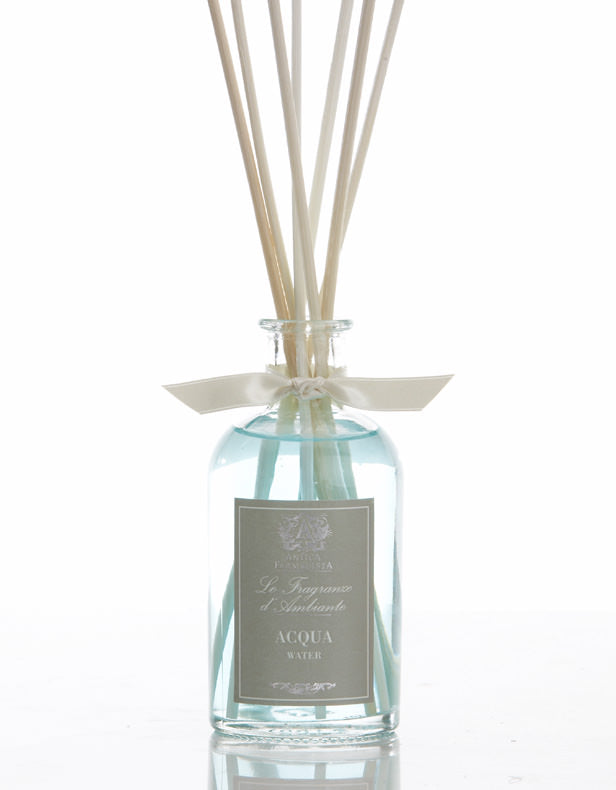 ANTICA FARMACISTA - 100ML DIFFUSER ACQUA