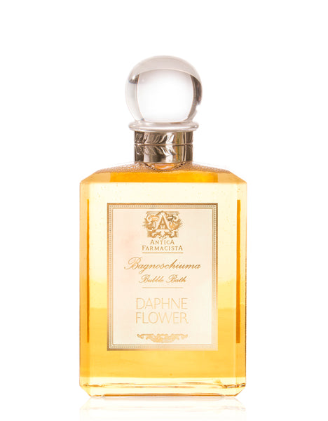 ANTICA FARMACISTA - 15.8 OZ BUBBLE BATH IN DAPHNE FLOWER